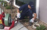 Kennesaw drain cleaning plumbers